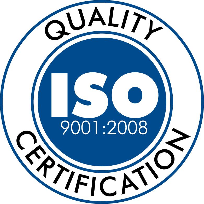 ISO logo_circle