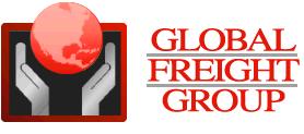 global_f_g_logo
